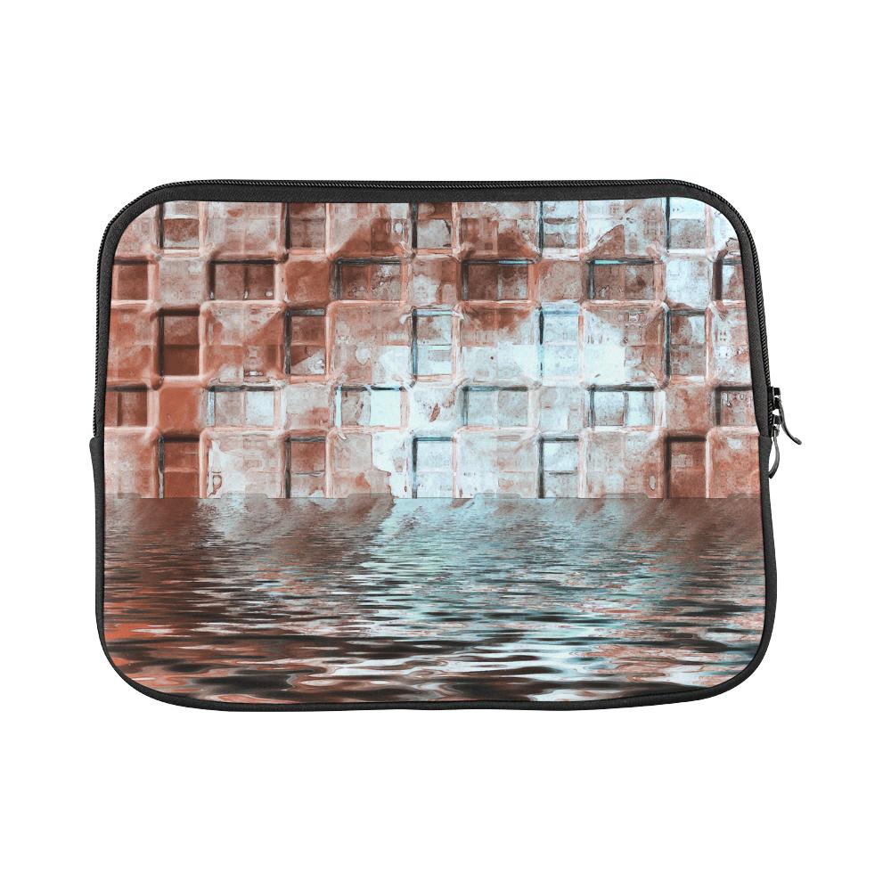 Bronze SeaGate - Jera Nour Macbook Pro 11''
