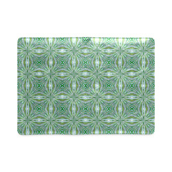 Minted Custom NoteBook A5