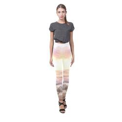 amanecer Cassandra Women's Leggings (Model L01)