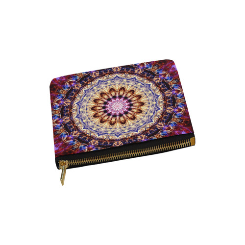 Dreamy Mandala Carry-All Pouch 6''x5''