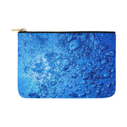 under water 2 Carry-All Pouch 12.5''x8.5''
