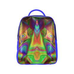 sd geilogeilo Popular Backpack (Model 1622)