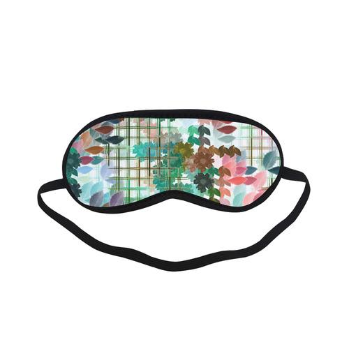 My Secret Garden #1 Day - Jera Nour Sleeping Mask