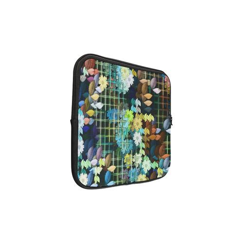 My Secret Garden #1 Night - Jera Nour Macbook Pro 11''
