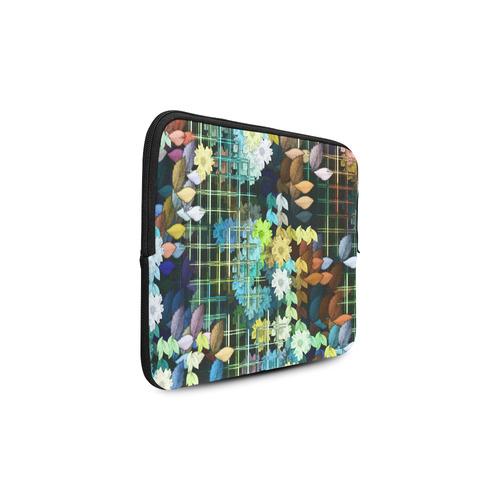 "My Secret Garden #1 Night - Jera Nour Macbook Air 13"""