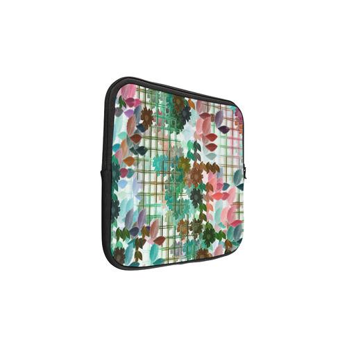 My Secret Garden #1 Day - Jera Nour Macbook Pro 13''