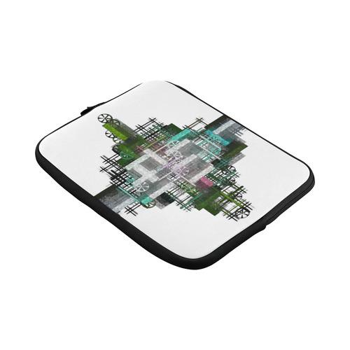 T-Technical - Jera Nour Macbook Pro 13''