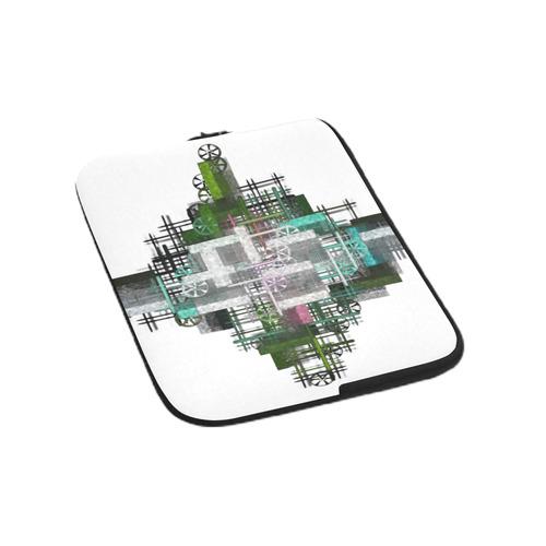 T-Technical - Jera Nour Microsoft Surface Pro 3/4(Slim)