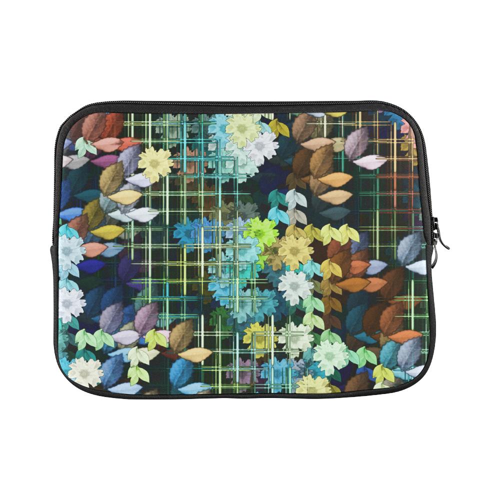 My Secret Garden #1 Night - Jera Nour Macbook Pro 13''