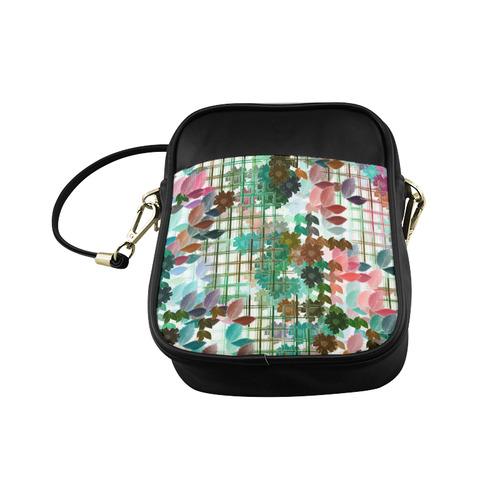 My Secret Garden #1 Day - Jera Nour Sling Bag (Model 1627)
