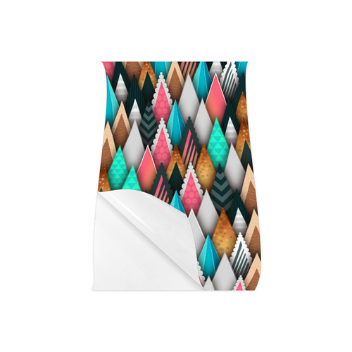 """Crazy Abstract Design Poster 16""""x24"""""""