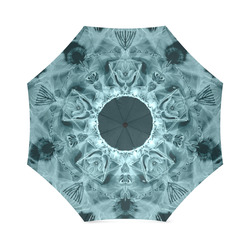 light 21 Foldable Umbrella (Model U01)