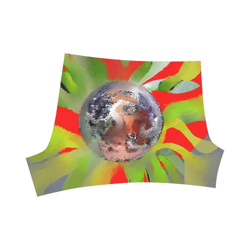global love Briseis Skinny Shorts (Model L04)