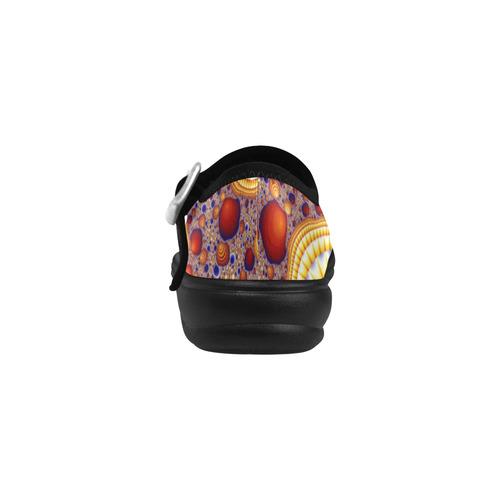 Shells Virgo Instep Deep Mouth Shoes