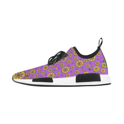 Almost a Cartoon Women's Draco Running Shoes (Model 025)