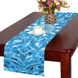 reshet 9 Table Runner 14x72 inch