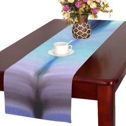 936 Table Runner 16x72 inch