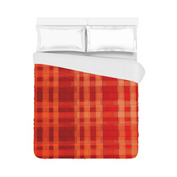 """Wall by Artdream Classic Duvet Cover 86""""x70"""" ( All-over-print)"""
