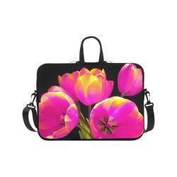 "DSCN3768 Laptop Handbags 17"""