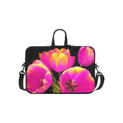 "DSCN3768 Laptop Handbags 14"""