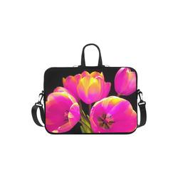 "DSCN3768 Laptop Handbags 11"""
