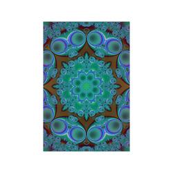 """fractal pattern 1 Poster 20""""x30"""""""
