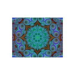 """fractal pattern 1 Poster 14""""x11"""""""