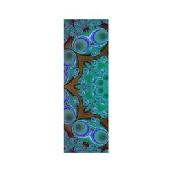 """fractal pattern 1 Poster 12""""x36"""""""