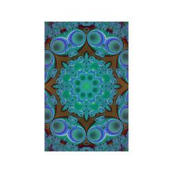 """fractal pattern 1 Poster 11""""x17"""""""