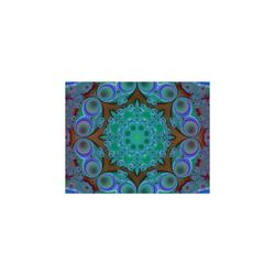 """fractal pattern 1 Poster 11""""x8.5"""""""