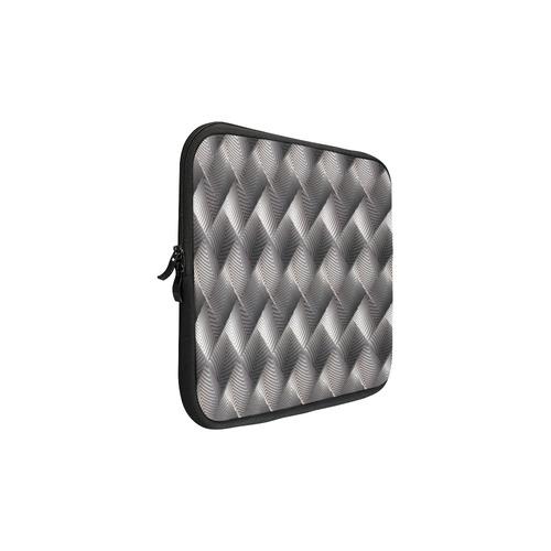 Metallic Tile - Jera Nour Macbook Pro 13''