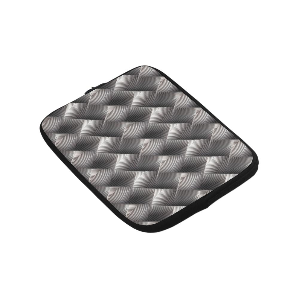 Metallic Tile - Jera Nour Microsoft Surface Pro 3/4