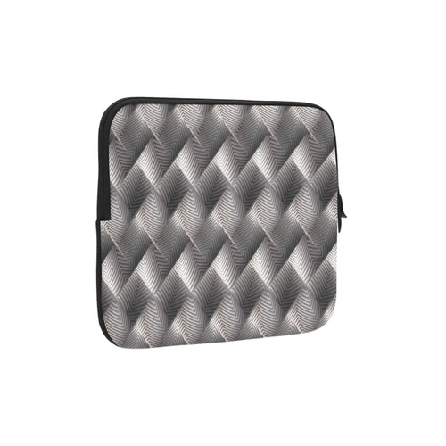 Metallic Tile - Jera Nour Microsoft Surface Pro 3/4(Slim)