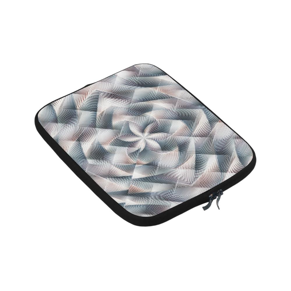 Metallic Petals - Jera Nour Microsoft Surface Pro 3/4