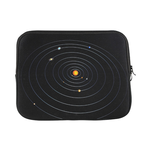 Our Solar System Macbook Pro 11''