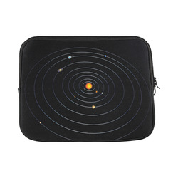Our Solar System Macbook Pro 13''