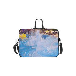 SPLASH 4 Laptop Handbags 11""