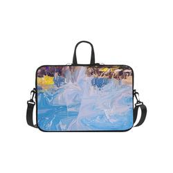 "SPLASH 4 Laptop Handbags 14"""