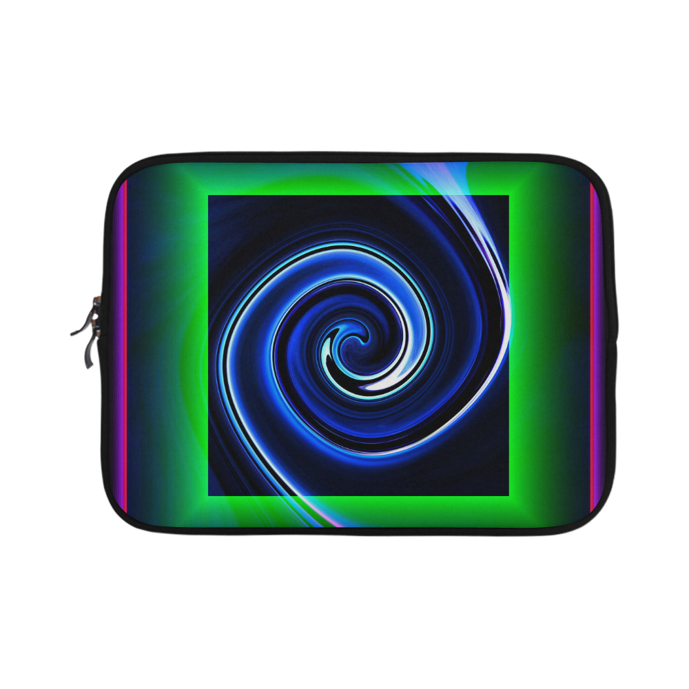Dance in Neon - Jera Nour Microsoft Surface Pro 3/4