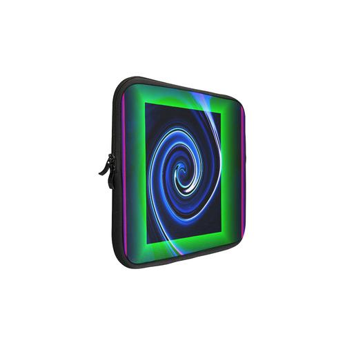 Dance in Neon - Jera Nour Macbook Pro 13''