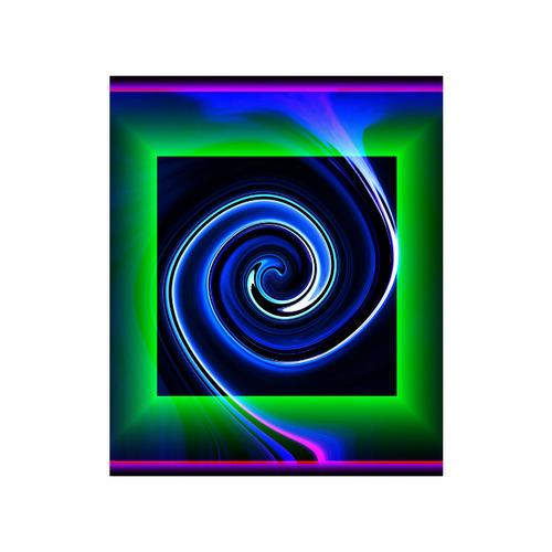 """Dance in Neon - Jera Nour Poster 20""""x24"""""""
