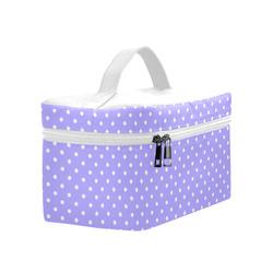 polkadots20160660 Lunch Bag/Large (Model 1658)