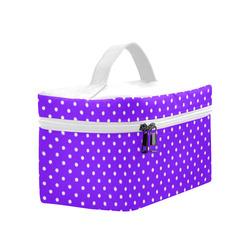 polkadots20160654 Lunch Bag/Large (Model 1658)