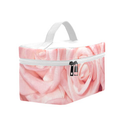 gorgeous roses G Lunch Bag/Large (Model 1658)