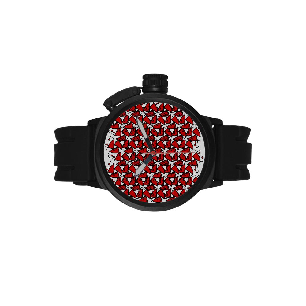 Symbol Men's Sports Watch(Model 309)