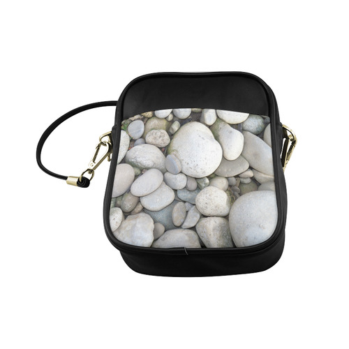 Rock On Sling Bag (Model 1627)