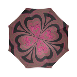 B MY Foldable Umbrella (Model U01)