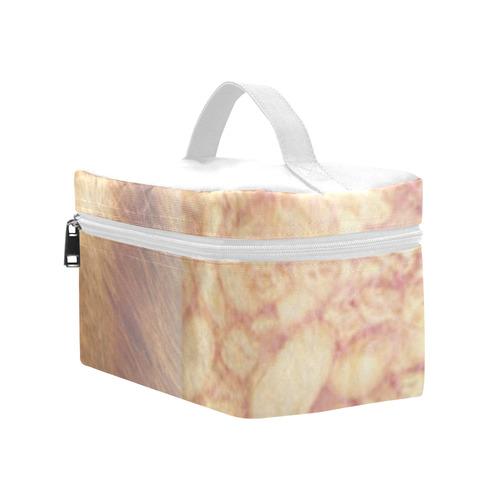 girafe Lunch Bag/Large (Model 1658)
