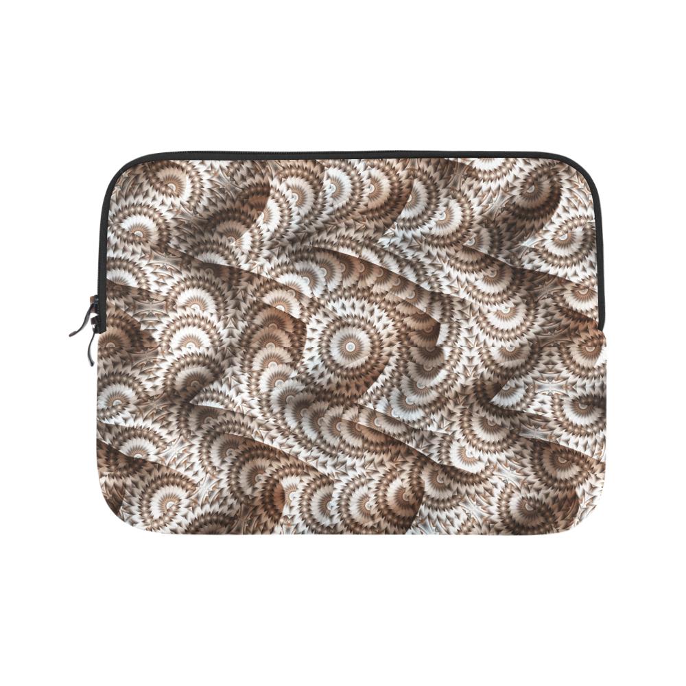 Batik Maharani #4A - Jera Nour Microsoft Surface Pro 3/4(Slim)