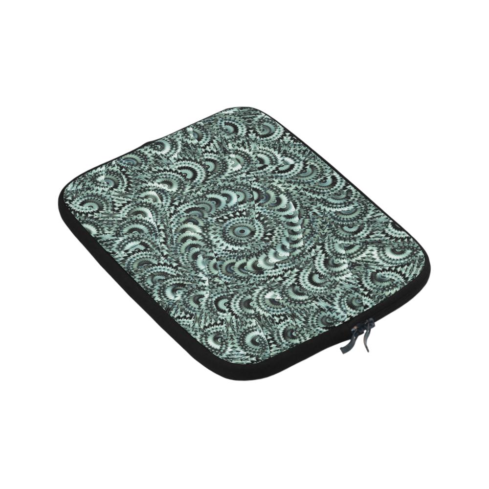 Batik Maharani #4B - Jera Nour Microsoft Surface Pro 3/4